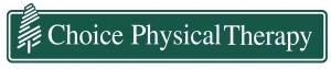 logo-ChoicePhysicalTherapy